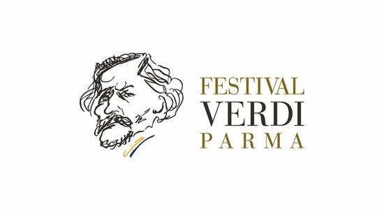 SICIM AND FESTIVAL VERDI TOGETHER AGAIN